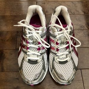 ASICS Women's GEL-Pulse 2 Running Shoe